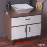 高玛卫浴-台盆H0195