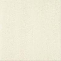 世陶磁砖-彩虹石系列