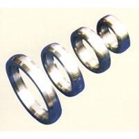 金属八角垫片金属环垫金属平垫紫铜垫片