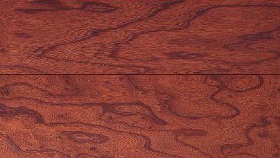 鸿森木新实木地板-榆木楼兰古堡 榆木楼兰古堡-鸿森新实木地板 枫木黑