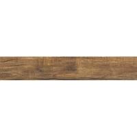 鸿森仿实木地板 S8662