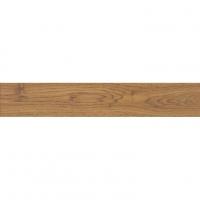 鸿森仿实木地板 S8263