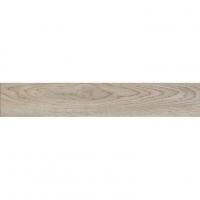 鸿森仿实木地板 S8262