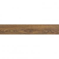 鸿森仿实木地板 S8261