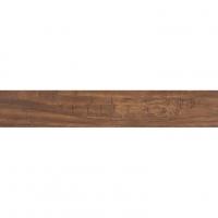 鸿森仿实木地板 S8105