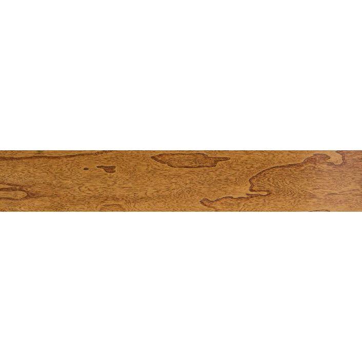 鸿森新实木地板 HS901