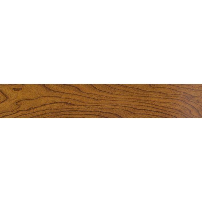 鸿森新实木地板 HS905
