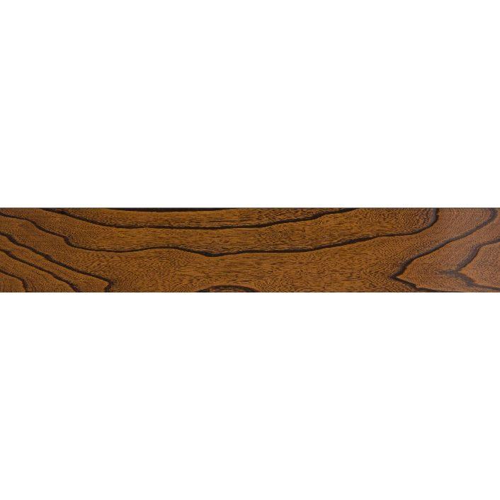 鸿森新实木地板 HS906