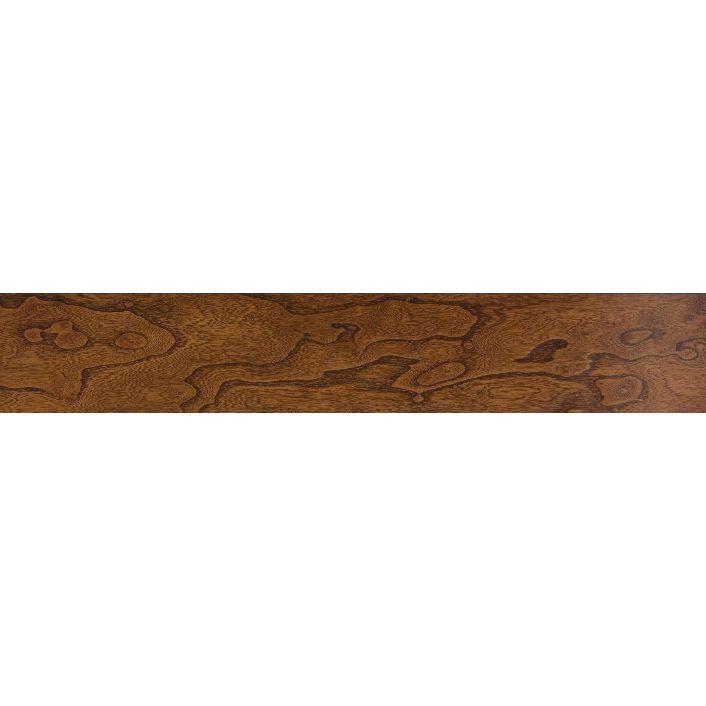 鸿森新实木地板 HS908