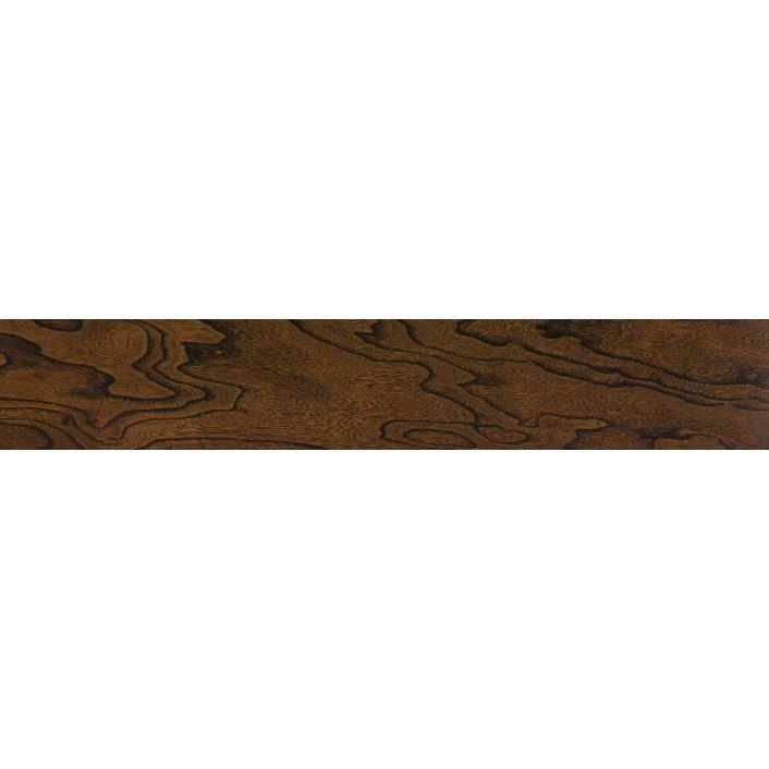 鸿森新实木地板 HS910