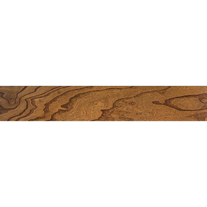 鸿森新实木地板 HS1201