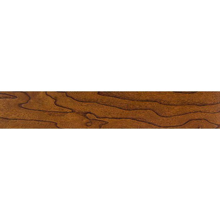 鸿森新实木地板 HS1202