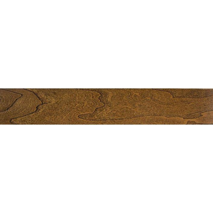 鸿森新实木地板 HS1208