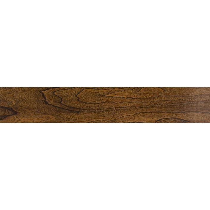鸿森新实木地板 HS1210