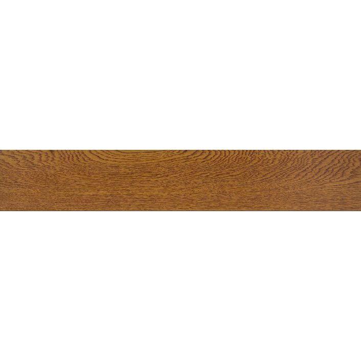 鸿森新实木地板 HS7001