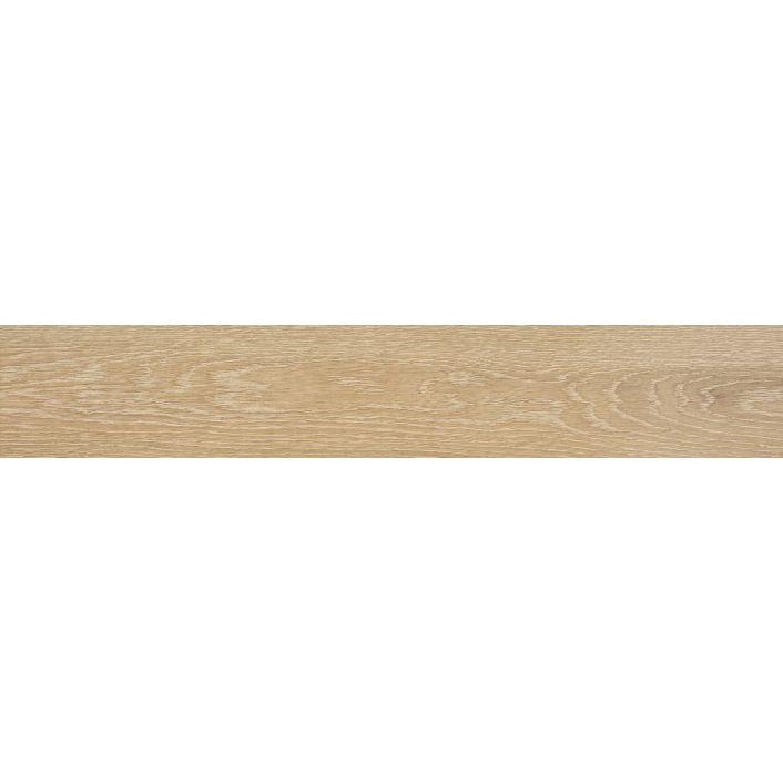 鸿森新实木地板 HS7005