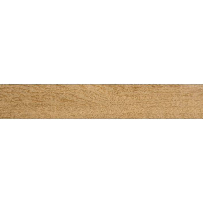 鸿森新实木地板 HS7011