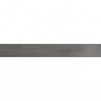 鸿森仿实木地板 HS8003