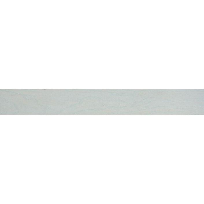 鸿森新实木地板 HS8004