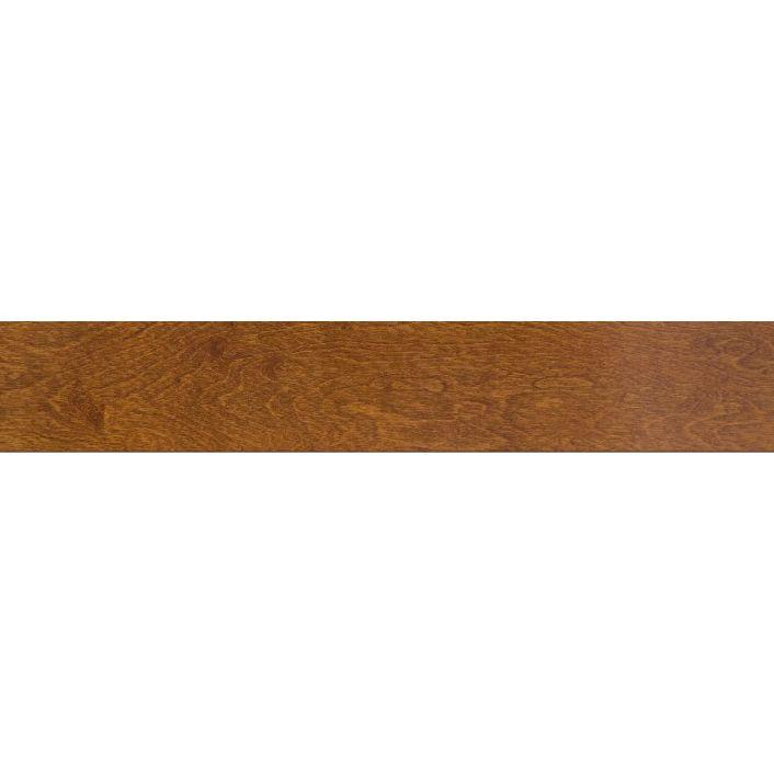 鸿森仿实木地板 HS9011