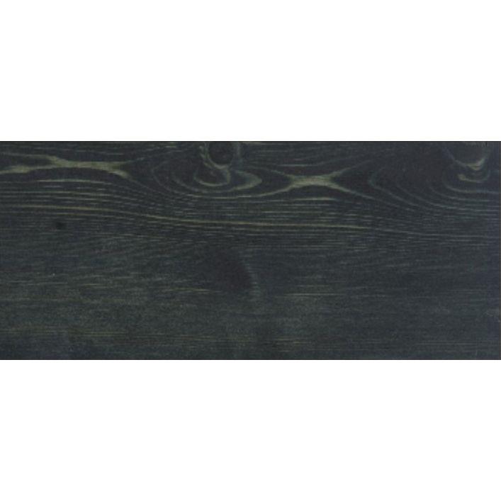 鸿森原木地板-HS-6001