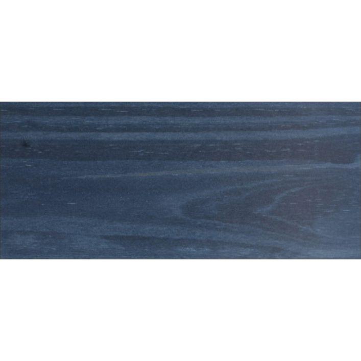 鸿森原木地板-HS-6003