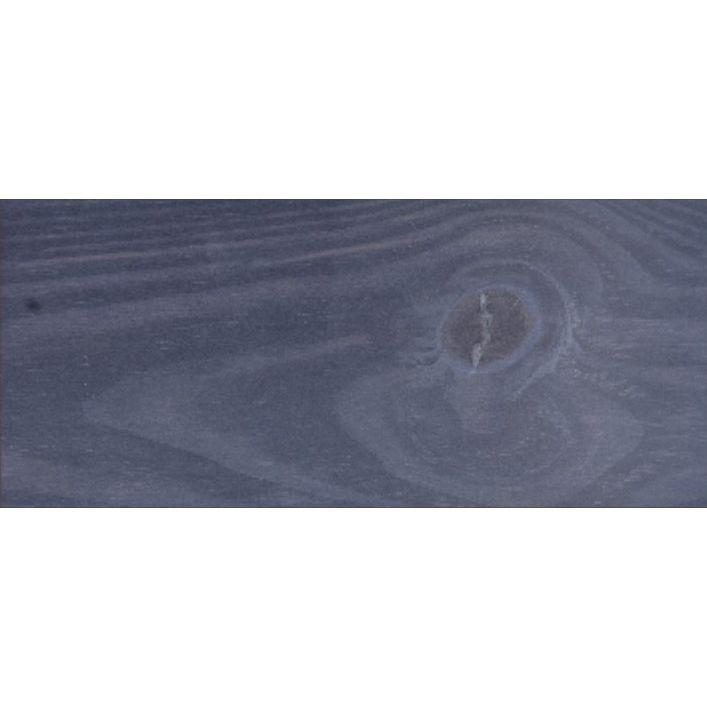 鸿森原木地板-HS-6005