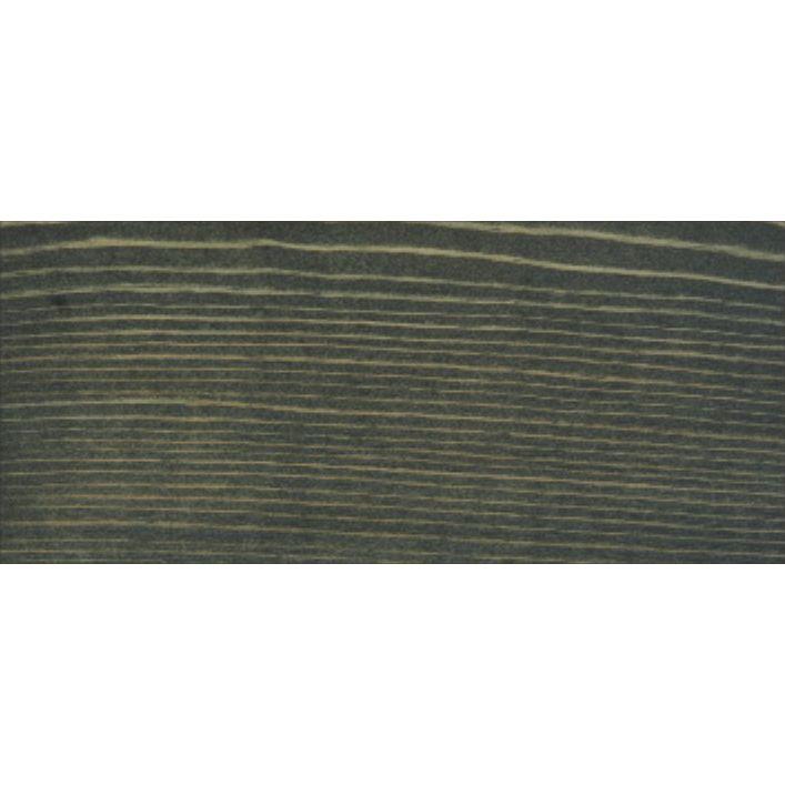 鸿森原木地板-HS-6006