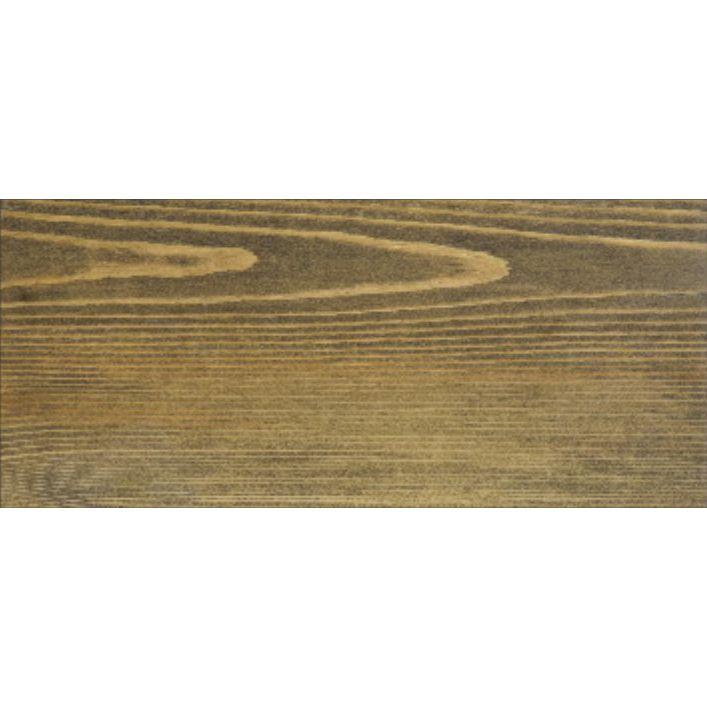 鸿森原木地板-HS-6007