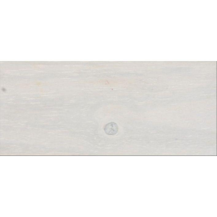 鸿森原木地板-HS-6009