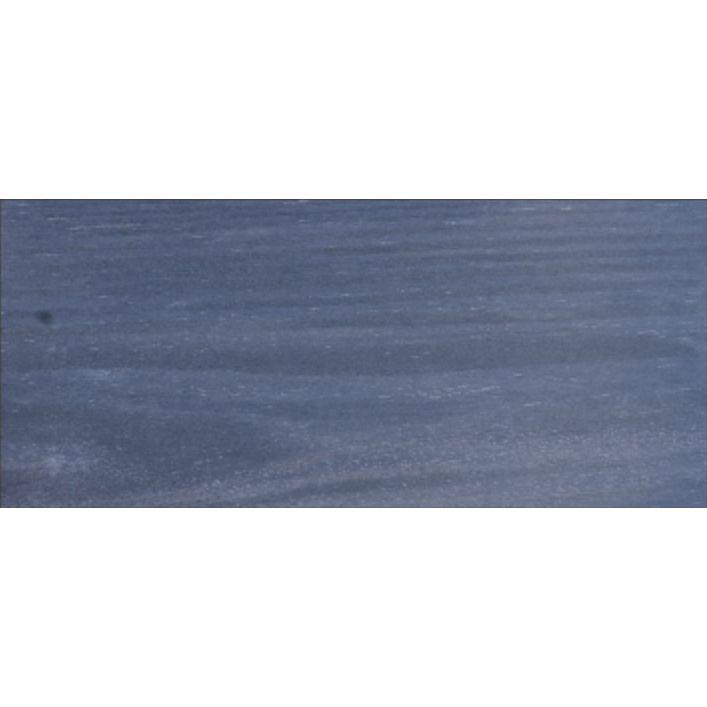 鸿森原木地板-HS-6010