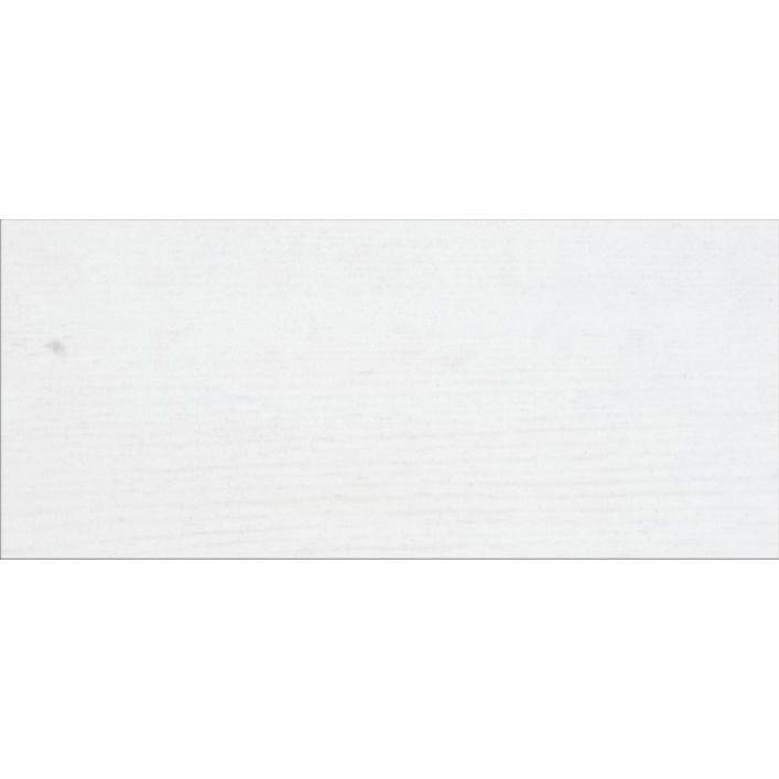 鸿森原木地板-HS-6011
