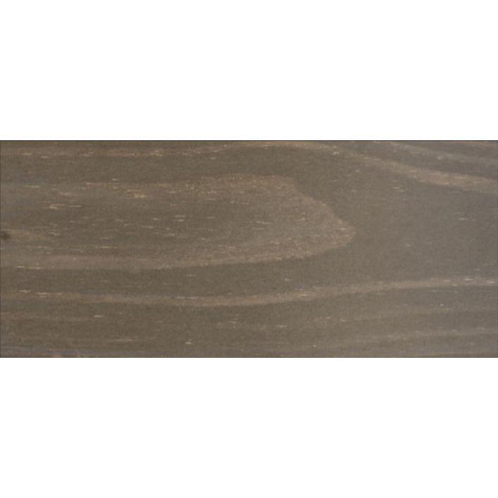鸿森原木地板-HS-6012