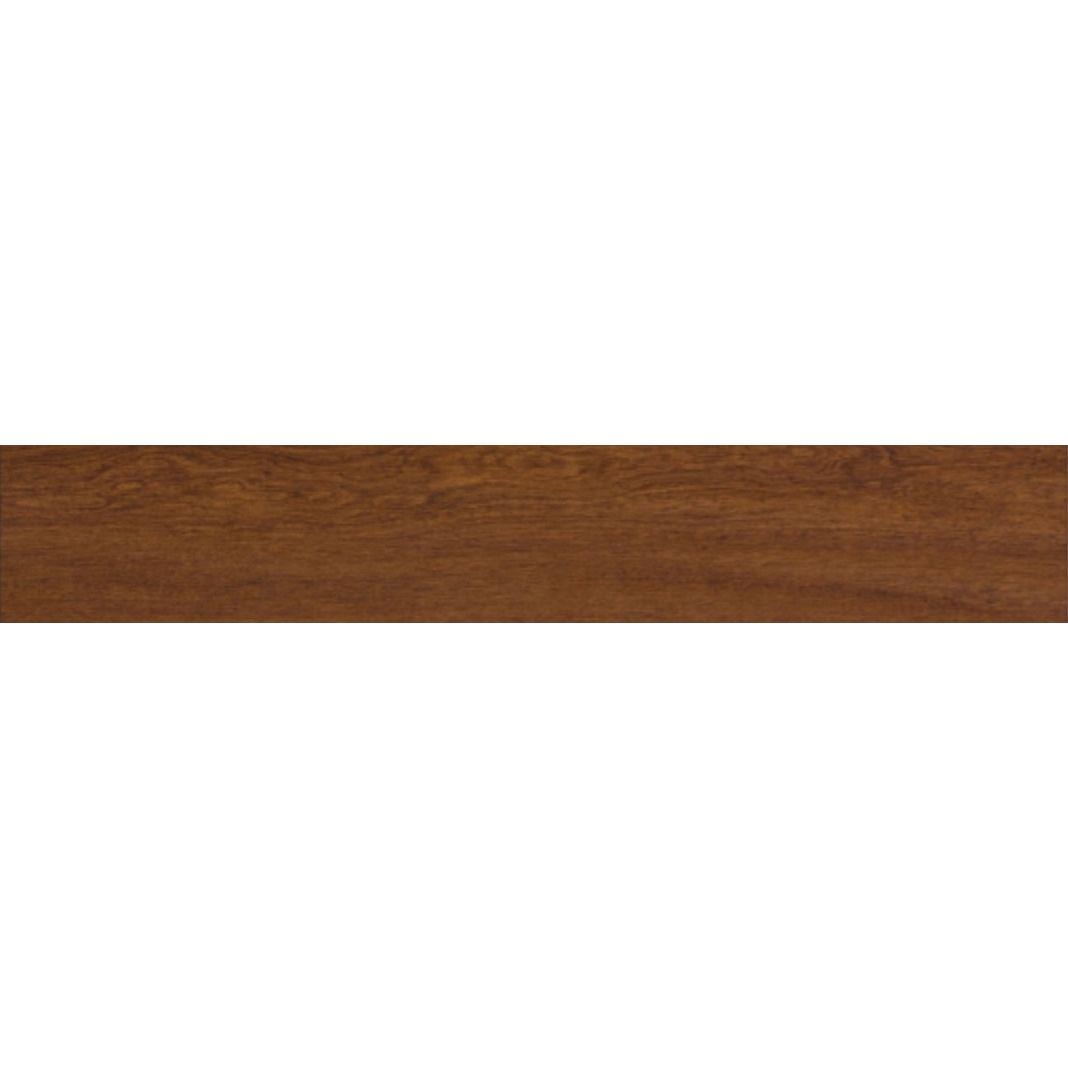鸿森原木地板-HM-11