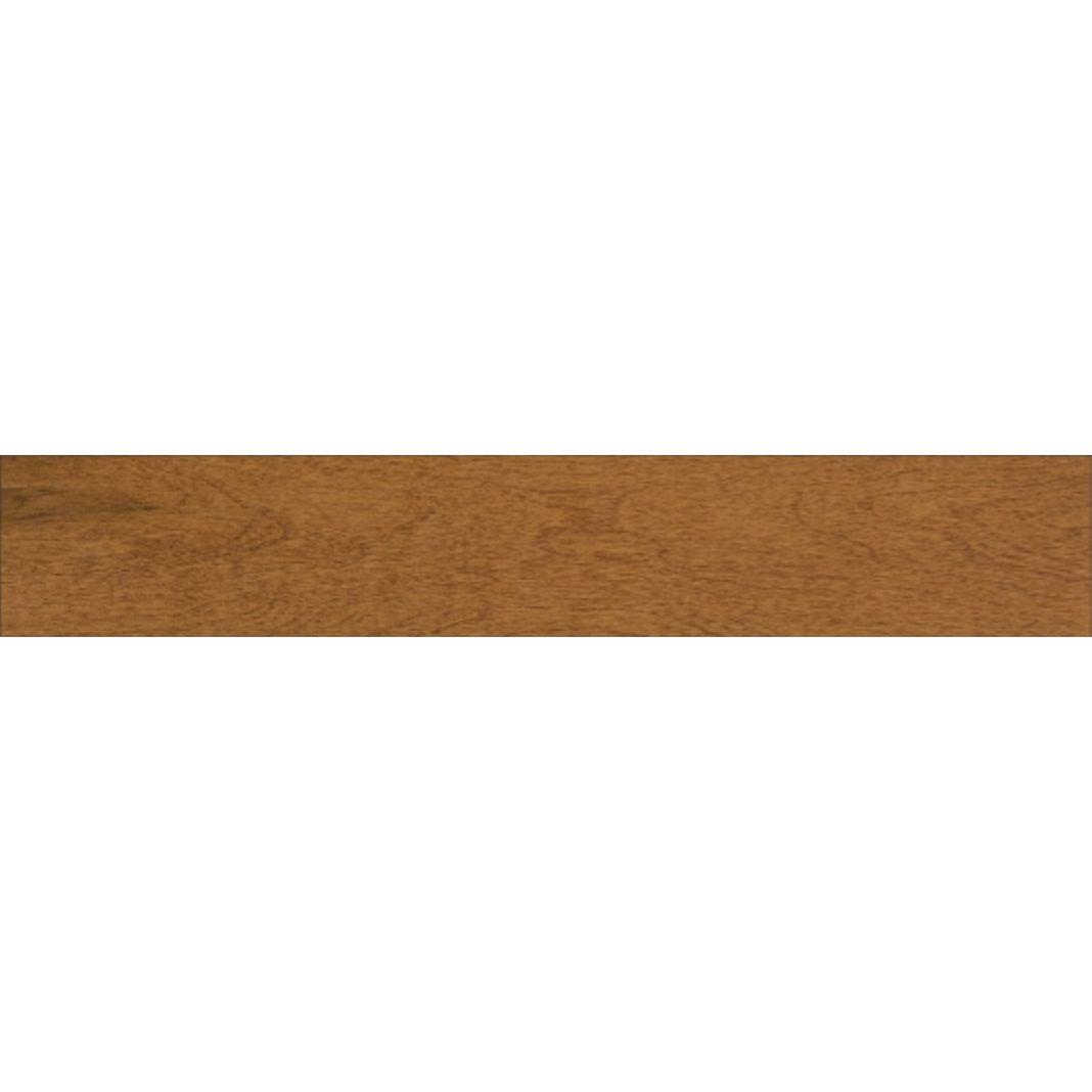 鸿森原木地板-HM-06