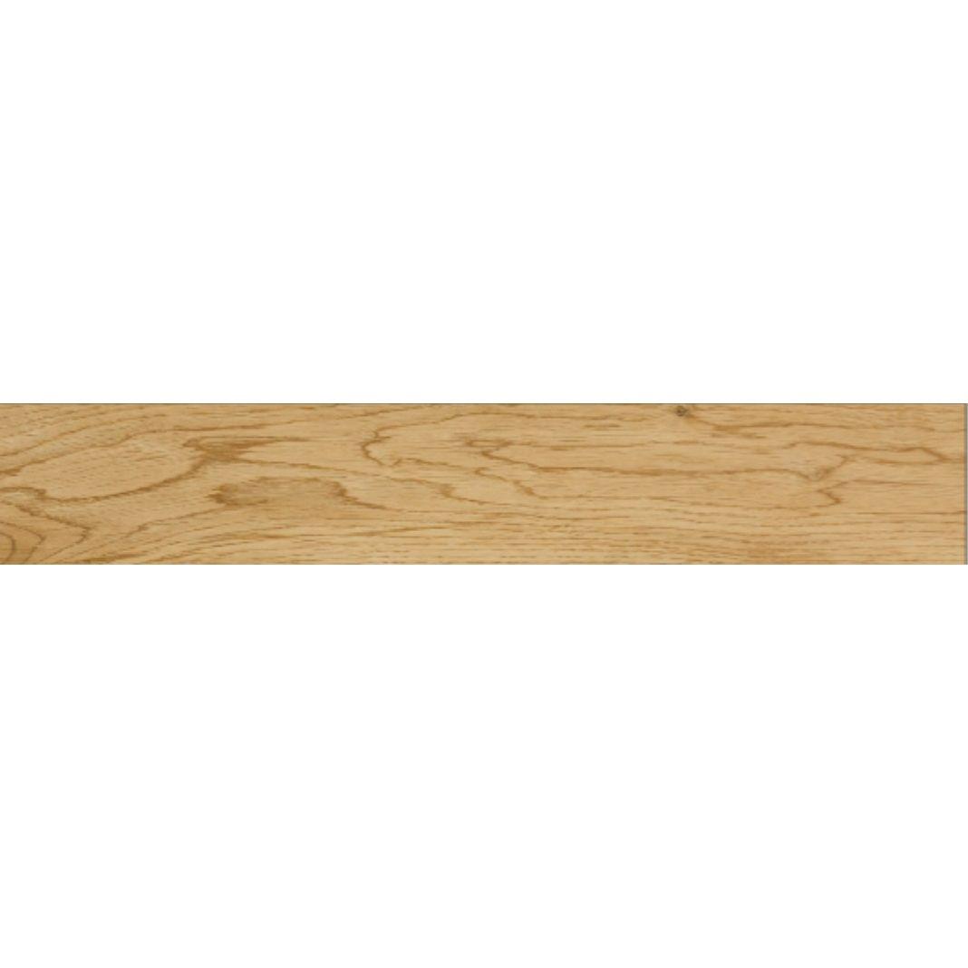 鸿森新原木地板-XMB1