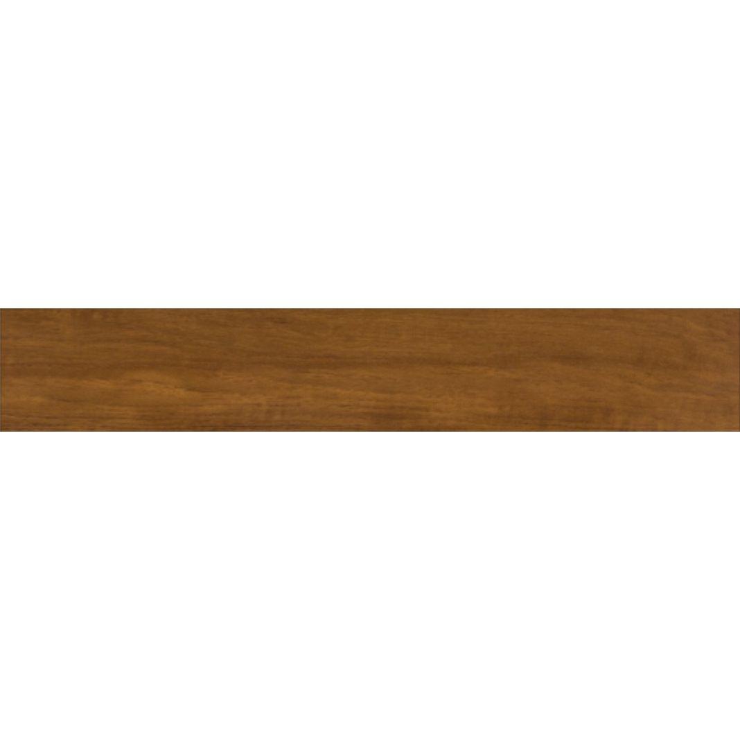 鸿森原木地板-柚木