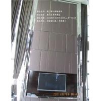 不锈钢收边条;酒店不锈钢装饰条+不锈钢扣条