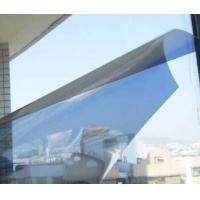 深圳建筑膜 建筑玻璃贴膜 建筑隔热膜 防爆膜