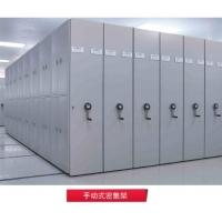 石家庄密集柜、手摇密集柜、电动密集柜安装、移动密集柜