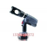 HEC-U27 端子压接钳 高压接续套管 电缆压接钳 现货销