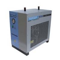 气冷式冷冻干燥机