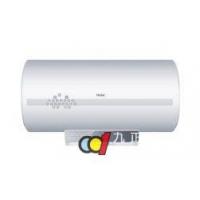成都海尔电器--海尔3D+储热速热80升电热水器
