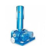 罗茨风机(水产专业曝气设备)