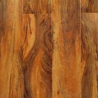万象木业-卢浮宫多层实木地板