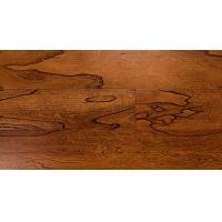 绚朗地板-多层实木系列 榆木.浮雕1号