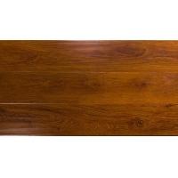 绚朗地板-欧式手抓纹系列XL712
