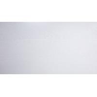 絢朗地板-經典亮光面系列XL3870