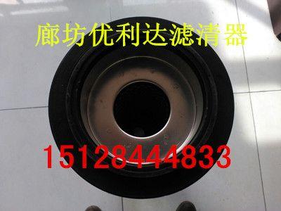 上海MEH1449RNTF10N M50敏泰