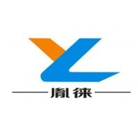 胤徕16.09.28logo_副本